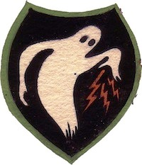 Ghostarmypatch