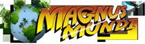 Magnus Mundi