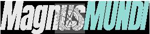 Magnus Mundi logo