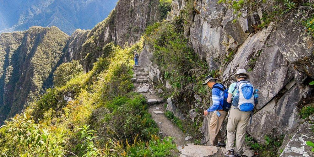Trilha Inca, um dos maiores feitos de engenharia das Américas