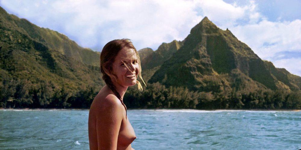 Taylor Camp, o paraíso perdido hippie do Havaí (NSFW)